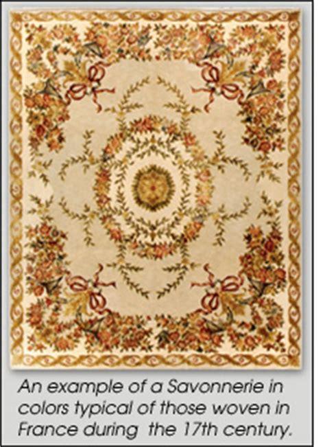 glossary for hagopian carpet hardwood floor contemporary