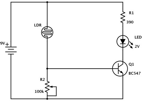 resistor logic circuits 28 images diode logic gates diagram of resistor 19 wiring diagram