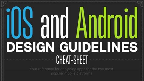home design cheats android design my home cheats for android 28 images design