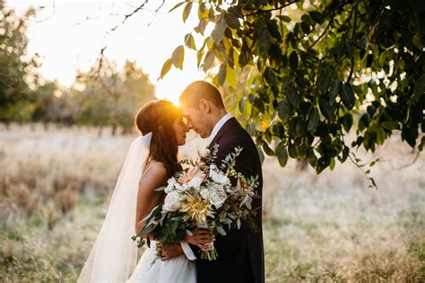 Wedding Flower Delivery by Floranthropist Florist In Redding Ca Weddings Daily