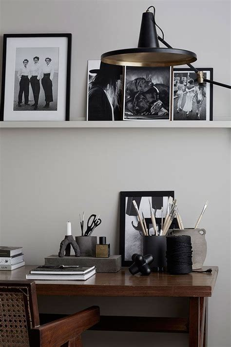 grey office paint palette 17 best ideas about warm grey on pinterest greige paint