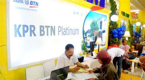 Mudah Meraih Kpr Dari Memilih Bank Hinga Angsuran kiat kiat memiliki rumah murah dengan sistem kredit kepemilikan rumah kpr portal k9866