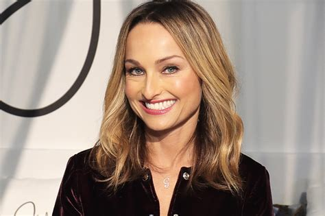 giada de laurentiis house giada de laurentiis shares holiday recipes behind the scenes look people com