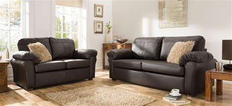 sofa bed warehouse warehouse sofas uk www energywarden net
