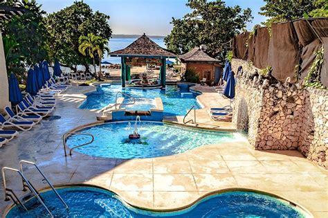 best all inclusive hotels resorts in negril jamaica 10 best only all inclusive resorts in jamaica