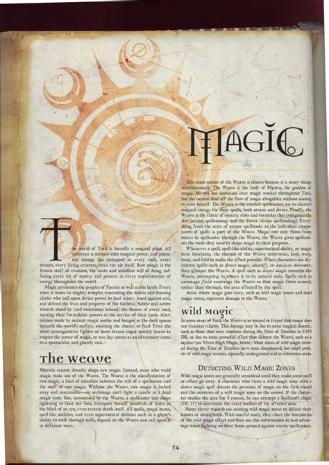The Sorcery Spell Book sorcery spells magic and spells chants spells