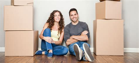 idea casa casatenovo idea casa studio immobiliare
