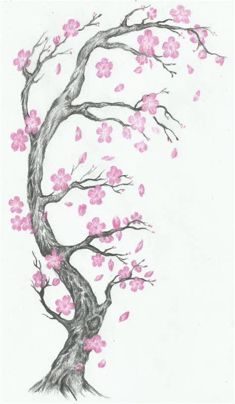 top honeysuckle vine images for pinterest tattoos