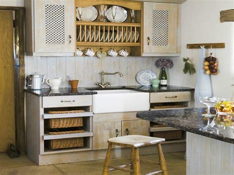 Rustic Farmhouse Kitchen Ideas by Beautiful Small Bedrooms Rustic Farmhouse Decor