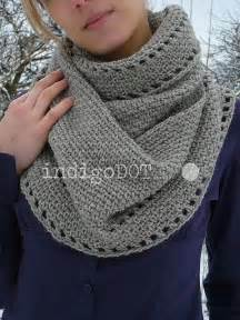 Infinity Cowl Crochet Pattern Free Spectacular Crochet Cowls 10 Free Patterns To Make Tonight