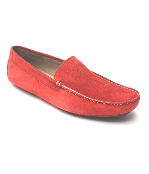 buy mens loafers india loafers india 28 images brown loafers price in india