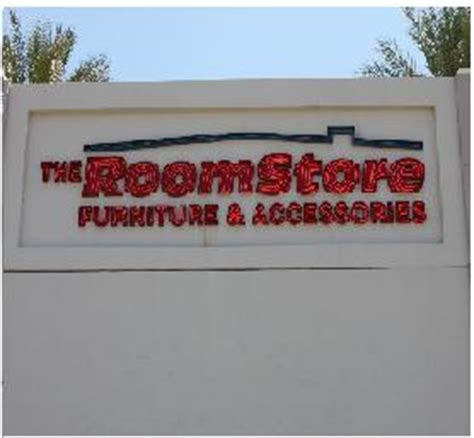 the room store mesa az the roomstore furniture store mesa az 85210