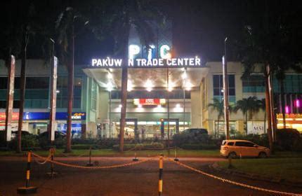 film bioskop hari ini di opi mall jadwal bioskop xxi cgv cinemaxx di surabaya dan harga