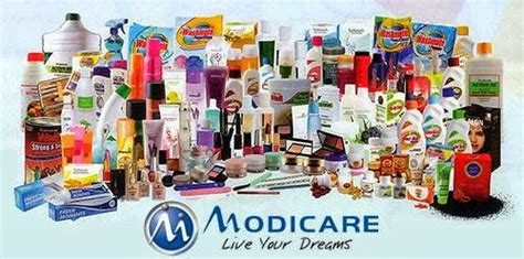 all products modicare buy modicare products with best discount
