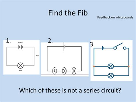 parallel circuits ks3 worksheet current and series circuits ks3 electricity by aknowle uk teaching resources tes