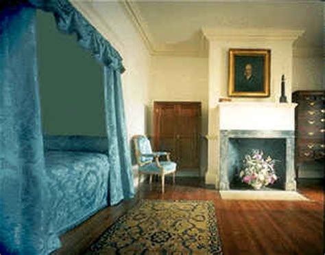 Monticello Interior by Related Keywords Suggestions For Monticello Interior