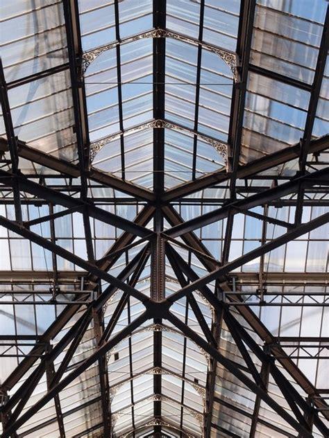 liverpool station roof liverpool station roof structure 169 julian osley cc