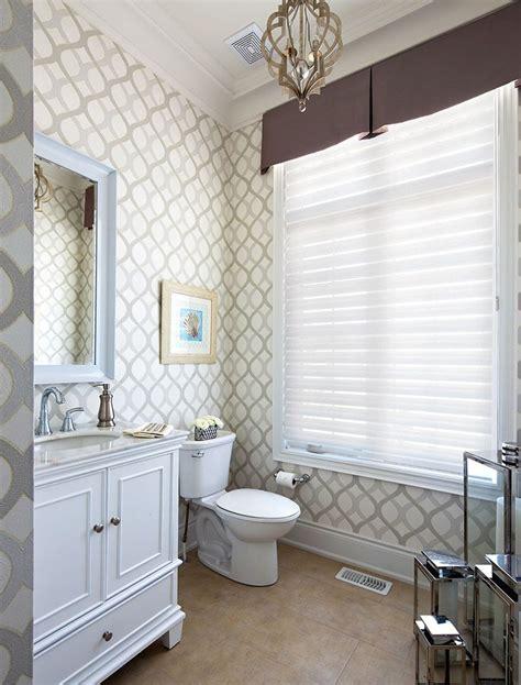 custom bathrooms designs 10 best dublin model home images on pinterest model