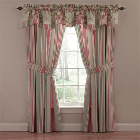 Waverly Curtains Drapes Waverly Curtains And Drapes The Clayton Design Bun For Waverly Curtains