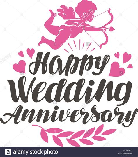 wedding anniversary clip happy wedding anniversary clip www pixshark
