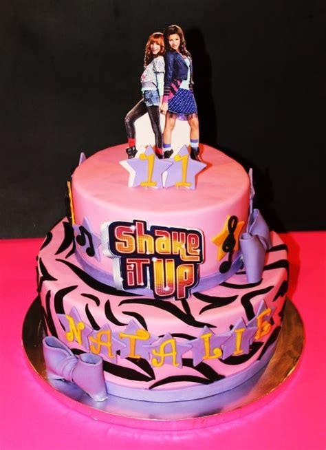 images  shake   chicago cakes  pinterest boombox square dance  birthday cakes