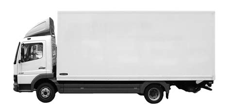 a 700 1ton truck 3 in plastic drop cloth and 3 for 3 tons of tap water u003d cheap mobile swimming 1 4 5 ton open truck for hire ads 27