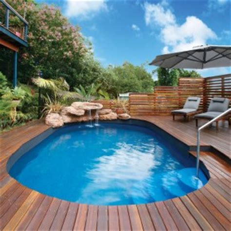 gorgeou beautiful sea breeze model tiny home by clayton homes tiny above ground pools pool accessories portable intex