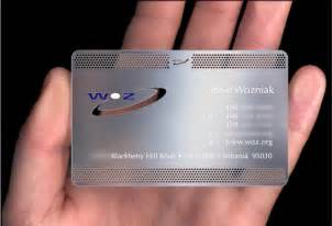 Make A Apple Id Without A Credit Card - interesting things for you late night 04 05 08