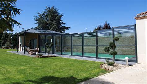 Bien Abris De Jardin Design #2: spe-piscine-abri-2-1378322573.jpg