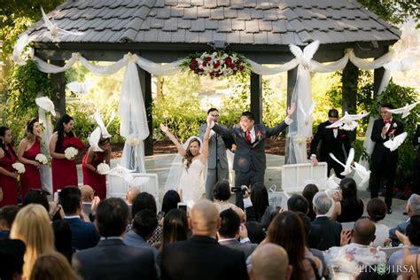 summit house fullerton summit house fullerton wedding maria shiro