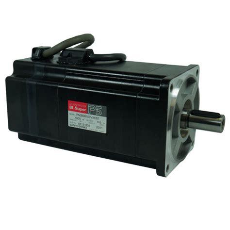 Ac Sanyo Aqua Series sanyo denki p5 series brushless ac 1000 watt servomotor p50b08100 servo dynamics