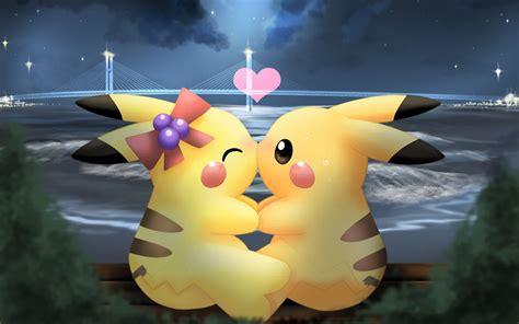 imagenes de pokemon para dibujar fondo de pantalla para fondos para android especial pikachu adnfriki