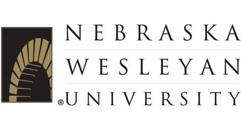 Unl Mba Program by Nebraska Wesleyan S Mba Program Focuses On Mentoring
