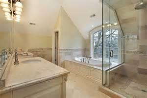 Best Walk In Bathtubs Bad Renovieren Kosten 187 Damit M 252 Ssen Sie Rechnen