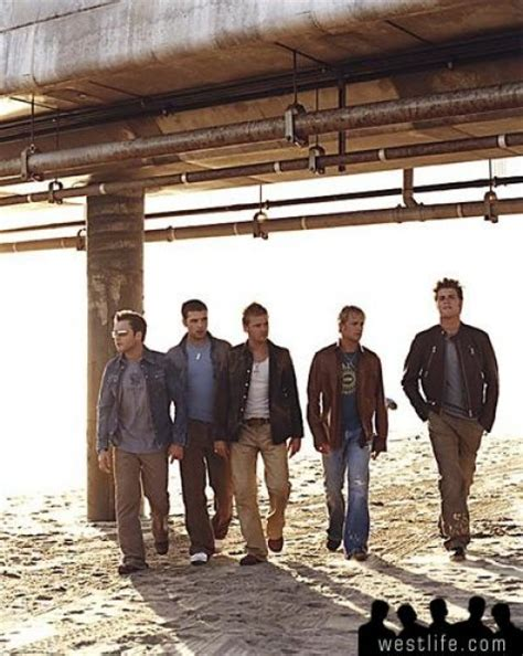 download lagu westlife beautiful in white mp3 free westlife album world of our own download cad hatch download