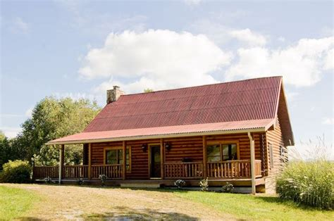 West Jefferson Cabin Rentals by 19 Best Images About Southeastern Cabin Rentals On