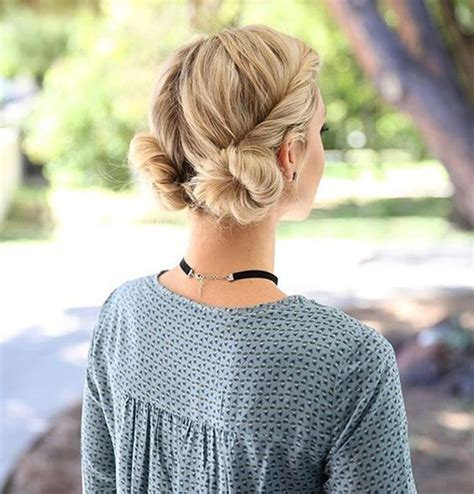 threndy tween hair styles 25 trendy teen girl hairstyles for school