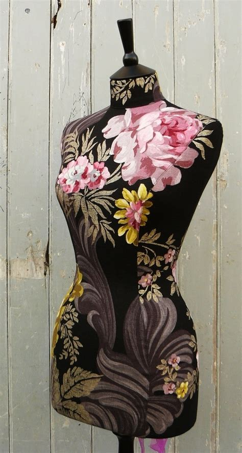 best 25 black mannequin ideas only on black figure clothes mannequin and vintage