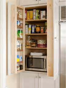 Pantry Ideas For Small Kitchens kitchen pantry ideas for small kitchens car tuning