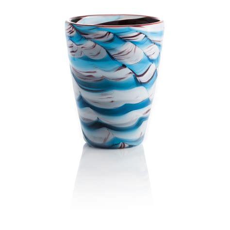 bicchieri in vetro soffiato bicchieri vetro soffiato mares italesse no noart
