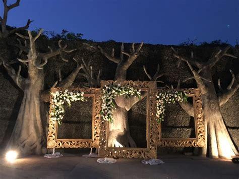 Garden Accessories In Chandigarh 3 Celebrations Showcasing Different Versions Of Vintage