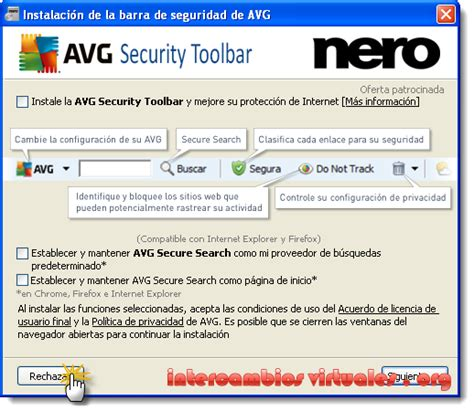 download nero burning rom 12 0 00800 multilingual full nero burning rom 12 v12 0 00800 multilenguaje espa 241 ol