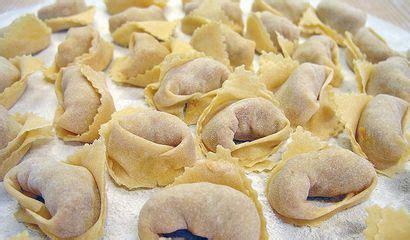ripieno tortelli di zucca mantovani tortelli di zucca mantovani la ricetta vita in cagna