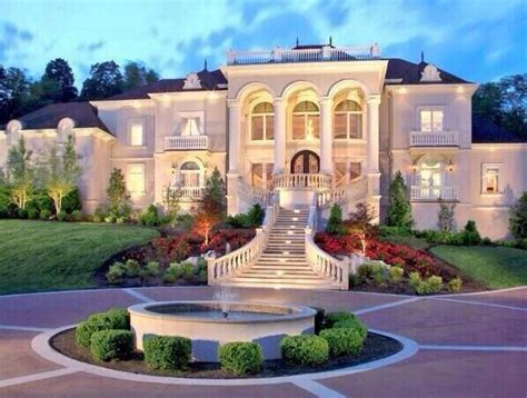 beautiful mansions architecture beautiful houses luxury mansion image