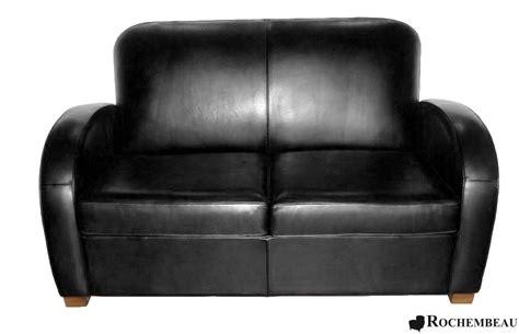 Sofas Newcastle by Newcastle Club Sofa Club Sofa In Top Grain Leather