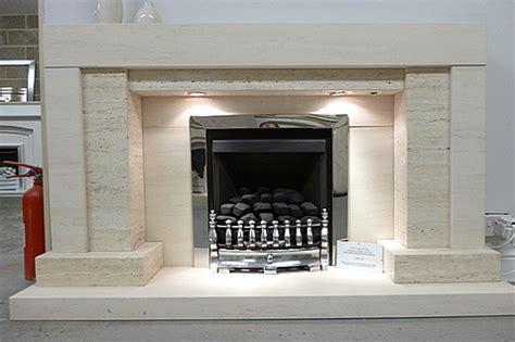 Fireplace Leeds by Fireplace Range Leeds Fireplaces Morley