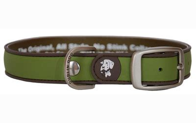 best collars barking reviews small harnesses and leashes best gun collars