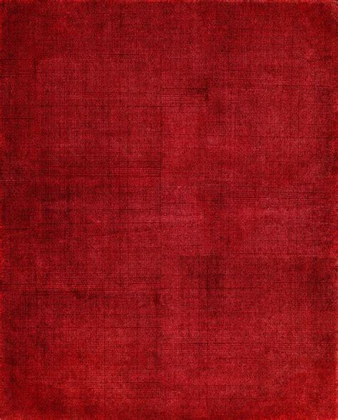 color texture paint texture paints background photo