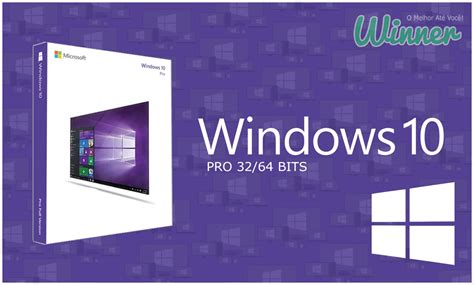 Windows 7 Home Premium Torrent by Windows 7 Professional 32 Bit Pt Br Torrent