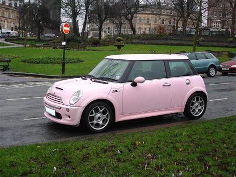 pink mini cooper pink mini cooper pink mcs page 2 mini cooper forum